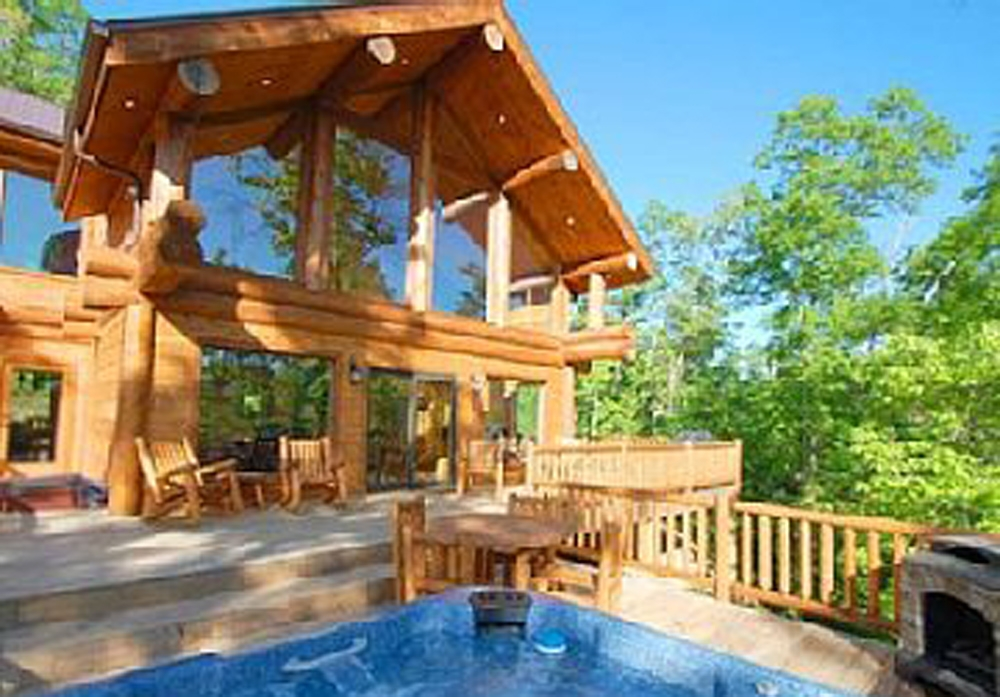 log cabins for sale in nc mountains cheap log cabins for Log Cabins For Rent In Nc Mountains