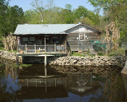 louisiana camping cabins cabin rentals in louisiana Cabins In Louisiana