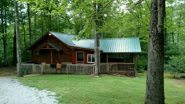 luxury cabins in the smokies wears valley cabin rentals Wear Valley Cabins