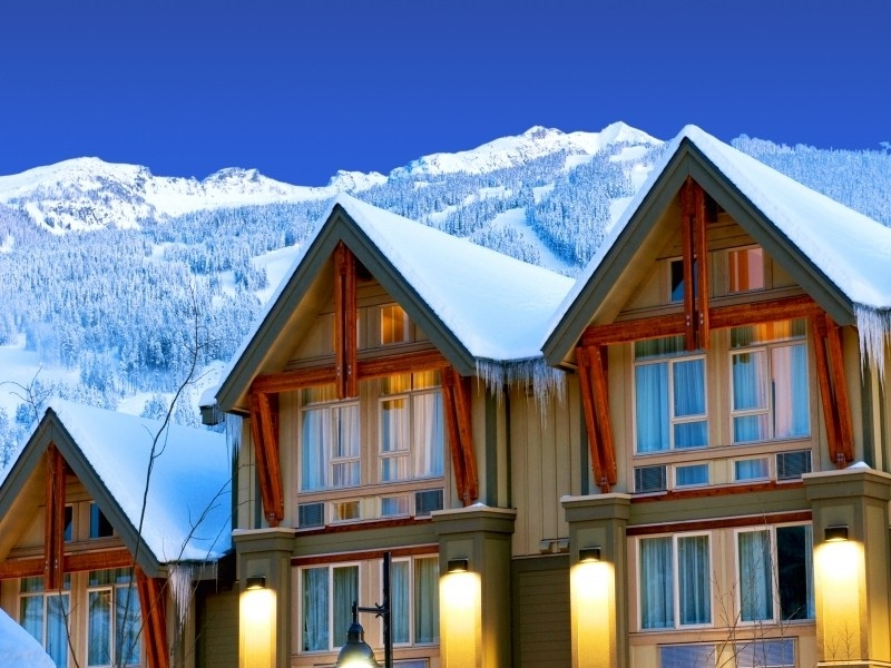 mammoth mountain rental archives house plans resource Mammoth Mountain Cabin