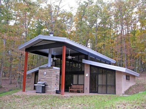 montgomery bell state park villa state parks in 2019 Montgomery Bell State Park Cabins