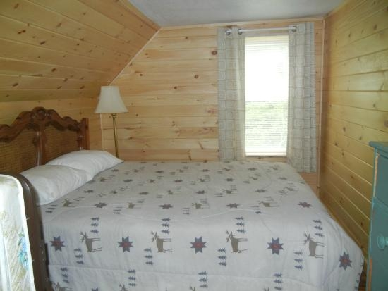 mountain view cabins campground updated 2019 reviews Mountain View Cabins Pittsburg Nh