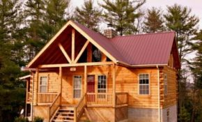 natural bridge cabin company getaways cabin beautiful Natural Bridge Cabin Company