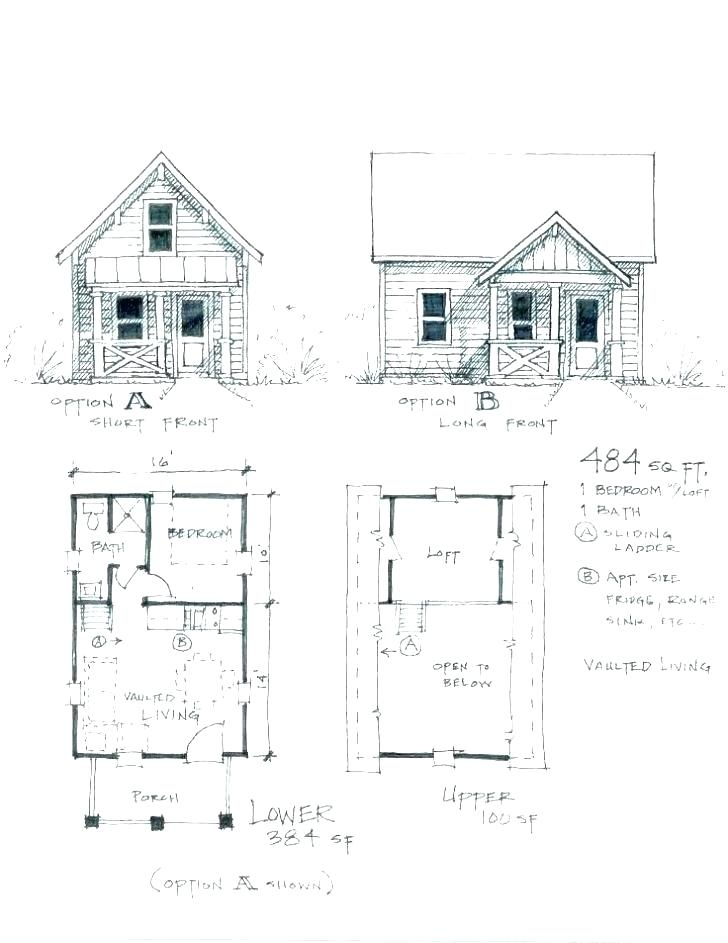 one bedroom cabin plans 3 bedroom log cabin plans simple 4 1 Bedroom Cabin Plans
