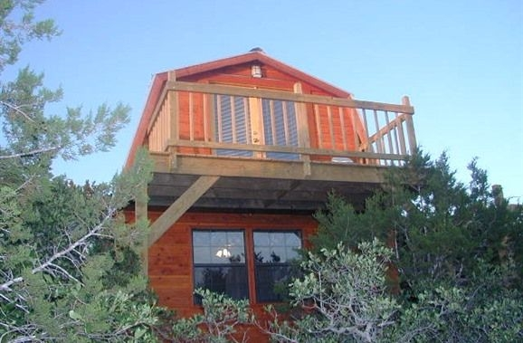 paluxy river bed cabins in glen rose texas bb rental Paluxy River Cabins
