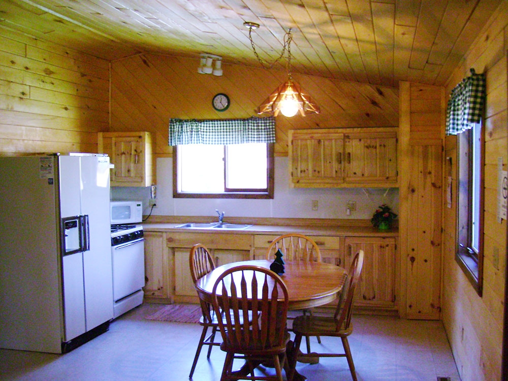 park rapids resorts knotty pines resort nevis minnesota Knotty Pines Cabins