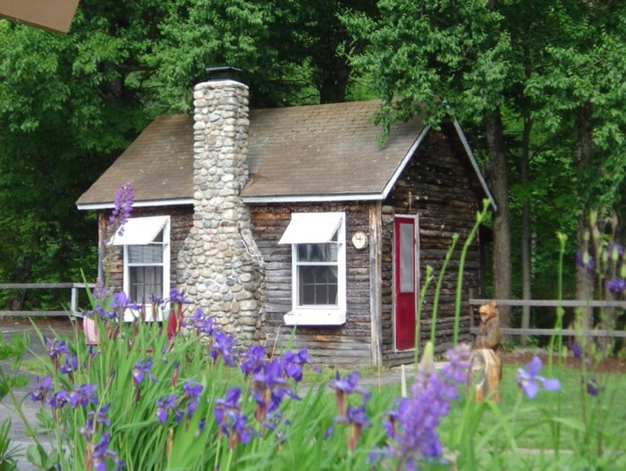 pemi cabins in lincoln is the perfect spot for a new Cabins In Lincoln Nh