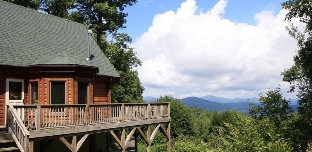 pet friendly hotels boone nc hotels in boone Pet Friendly Cabins In Boone Nc