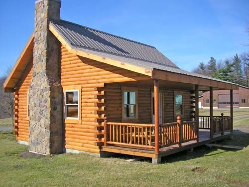 pin on home inspirations Wooden Cabins Small