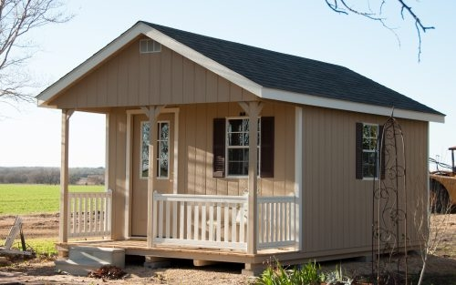 Permalink to 11 Pre Built Cabins Texas Ideas
