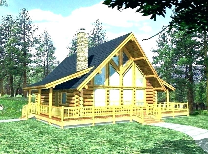 prefab cabins colorado prices chromaticity Prefab Cabins Prices