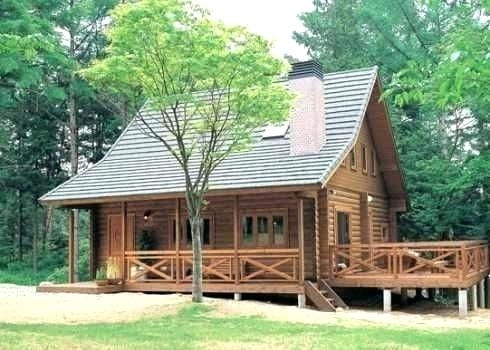 prefab cabins prices tictravelco Prefab Cabins Prices