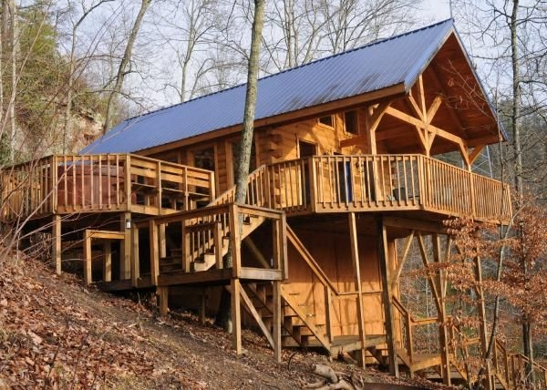 red river gorge cabins travel red river gorge red river Cabins At Red River Gorge