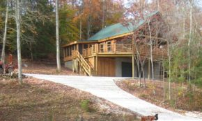 red river gorge natural bridge cabin rental 5 star cabin Natural Bridge Cabin Company