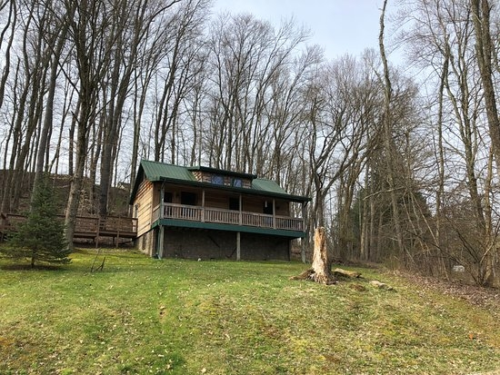 roscoe hillside cabins updated 2019 prices campground Roscoe Village Cabins