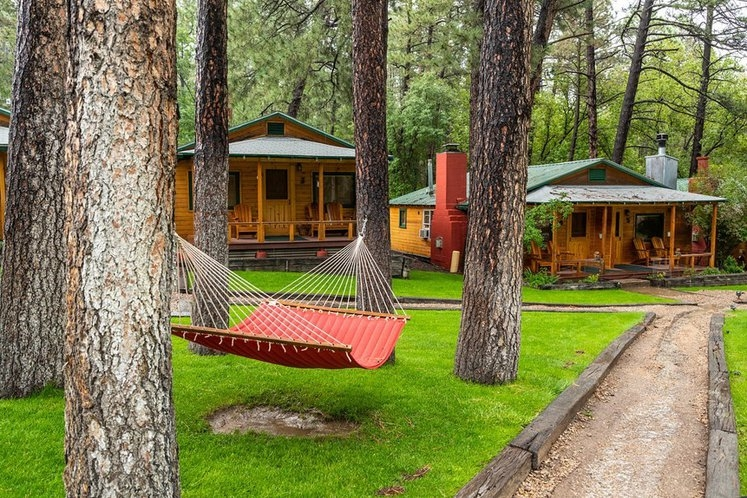 ruidoso cabins browse the areas best cabin rentals Cabins In Ruidoso Nm