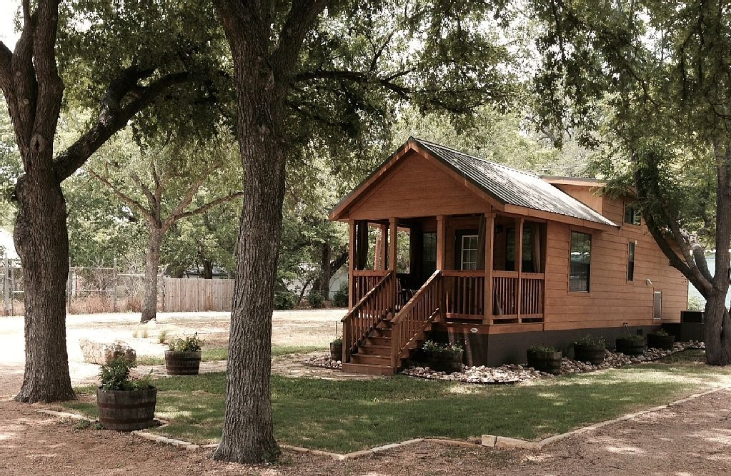san marcos vacation rental vrbo 3661601ha 2 br hill Cabins In San Marcos Tx