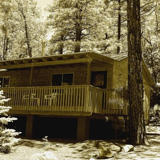 secluded bryson city cabins usa today Angel Cabins Bryson City Nc