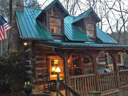 secluded gatlinburg cabins mountain rentals of gatlinburg Secluded Cabins In Gatlinburg Tn