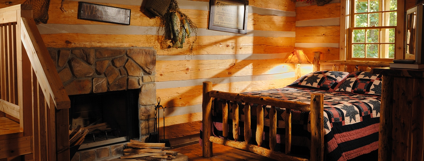 silver dollar city campground cabins camping branson mo Wilderness Cabins Branson Mo