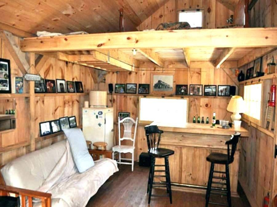 small cabin designs and floor plans houses design plan Small Cabin Designs With Loft