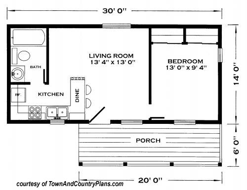 small cabin house plans small cabin floor plans small Floor Plans For Small Cabins