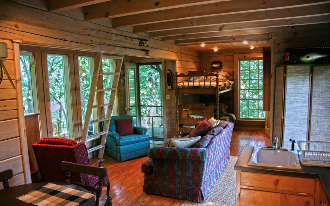 small home or tiny homes log cabins honest abe log homes Small Wood Cabins