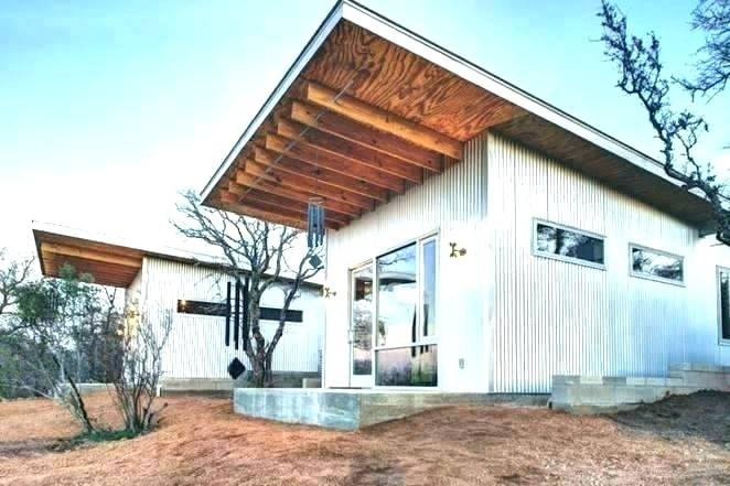 small modern cabins for sale cabin plans with loft cottage Small Contemporary Cabins