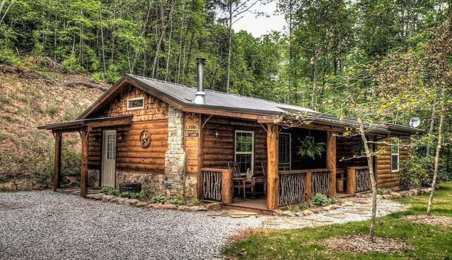 small rustic cabins amazing log cabin interiors floor plans Small Hunting Cabins