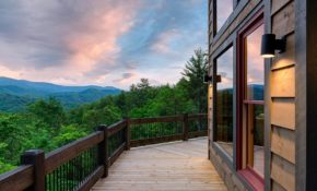 southern comfort cabin rentals blue ridge cabin rentals Blue Ridge Mountains Cabin