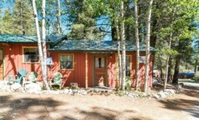 spruce cabins updated 2019 campground reviews cloudcroft Spruce Cabins Cloudcroft Nm