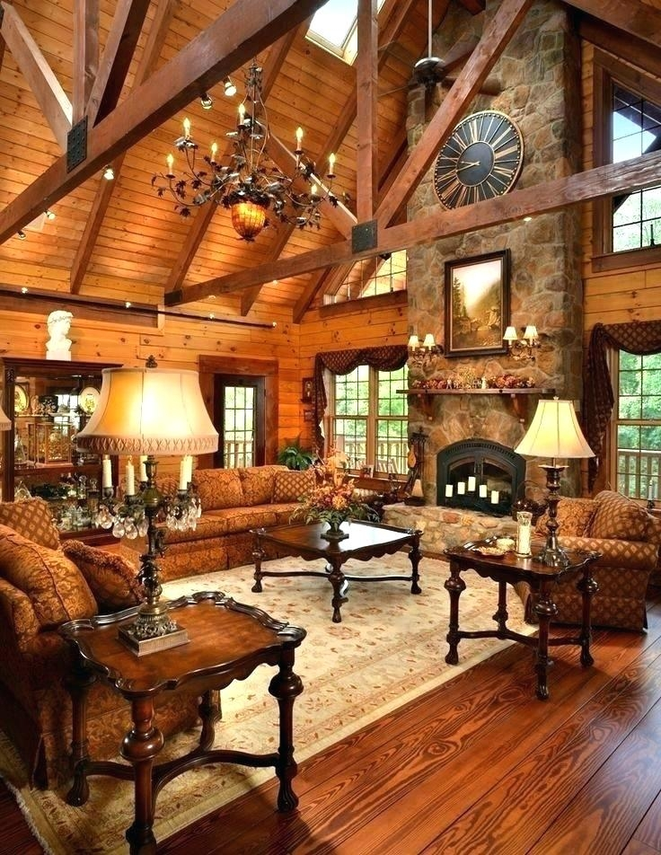 tag archived of modern cabin living room ideas good Country Cabin Living Room Ideas