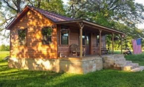 texas log cabins for hunting fishing ranches in texas Pre Built Cabins Texas