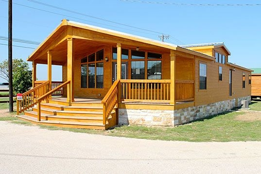 texas manufactured homes modular homes and mobile homes Modular Cabins Texas