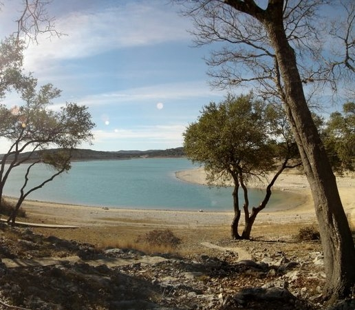 the 10 best canyon lake cabins cabin rentals with photos Lake Cabins In Texas