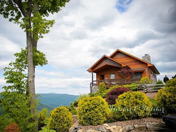 the cabin at kilkellys blowing rock boone nc log cabin Blowing Rock Nc Cabins