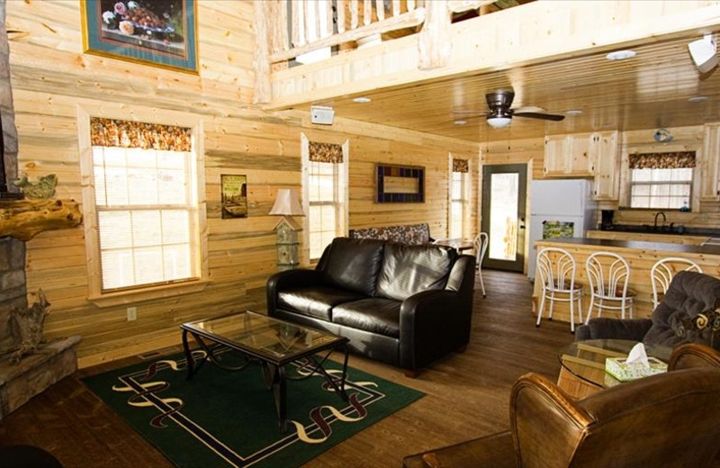 the cabins at stockton lake stockton mo resort reviews Cabins At Stockton Lake