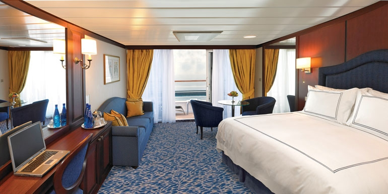 the step step guide to picking a cruise ship cabin Cruise Ship Cabin Pictures