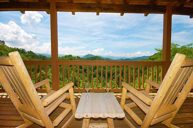 things to do in summer at cabin rentals in gatlinburg and Things To Do In A Cabin