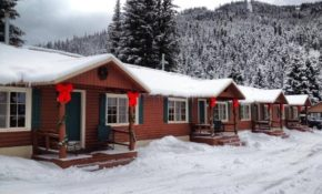 three bears lodge 65 99 updated 2019 prices hotel Cabins Red River Nm