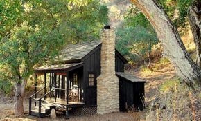 tiny cottage for guest dreaming of a country home tiny Images Of Small Cabins And Cottages