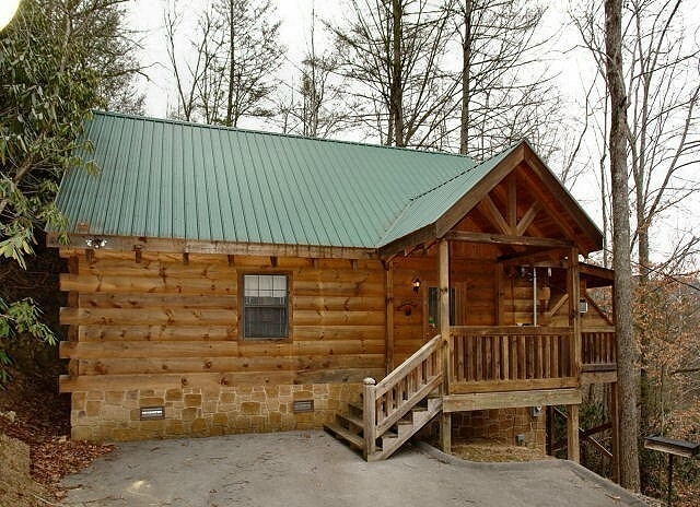 tips for a pet friendly vacation cabins in gatlinburg Pet Friendly Cabins Gatlinburg Tn