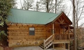 tips for a pet friendly vacation cabins in gatlinburg Pet Friendly Smoky Mountain Cabins