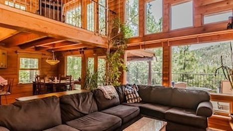 top 10 mount lemmon cabins for rent expedia Mount Lemmon Cabins