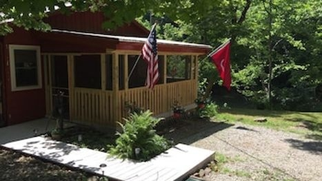 top 10 paoli cabins for rent expedia Paoli Peaks Cabins