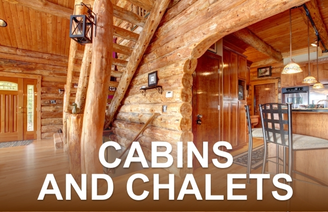 townsend cabin rentals and chalets townsend tn rental Cabins In Townsend Tennessee