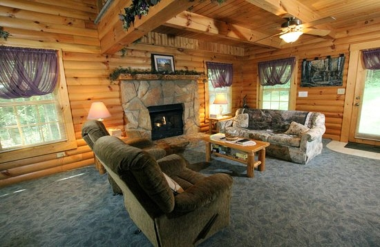 tranquil acres cabins updated 2019 ranch reviews berlin Cabins In Millersburg Ohio