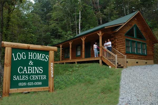 untitled document Cabins Lake Lure Nc