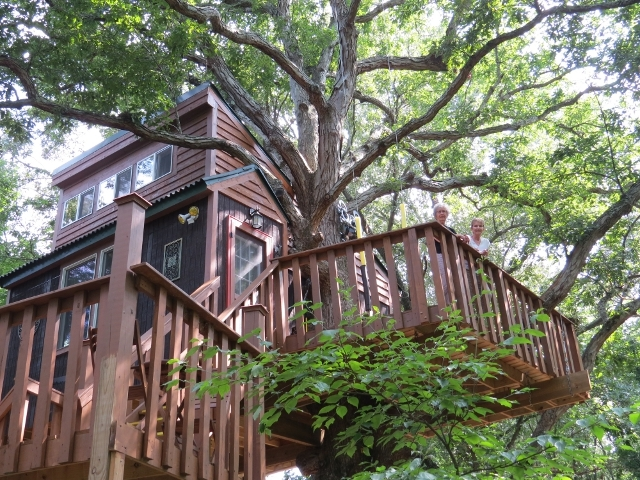 vacation treehouse cabin rentals shawnee forest timber Cabins In Shawnee National Forest
