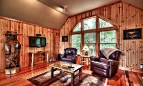 view our hocking hills cabins gallery cherry ridge retreat Cherry Ridge Cabins